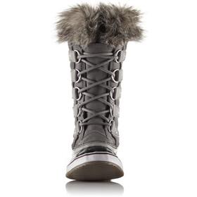 Sorel Joan Of Arctic Boots Dame quarry/black